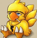 avatar_BasilZero
