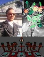 avatar_7H3