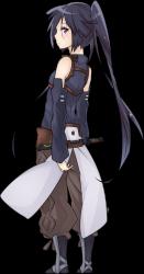 avatar_Shinobi-san