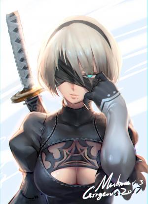 avatar_Aura7541