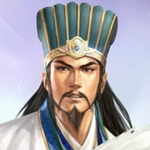 avatar_ZhugeEX