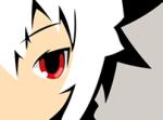 avatar_ViolentPopsicle