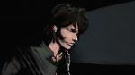 avatar_GribbleGrunger