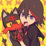 avatar_Tachikoma
