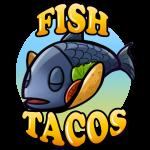 avatar_Mmm_fish_tacos